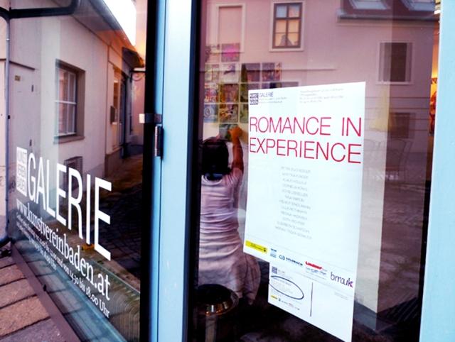 Kunstverein Baden bei Wien