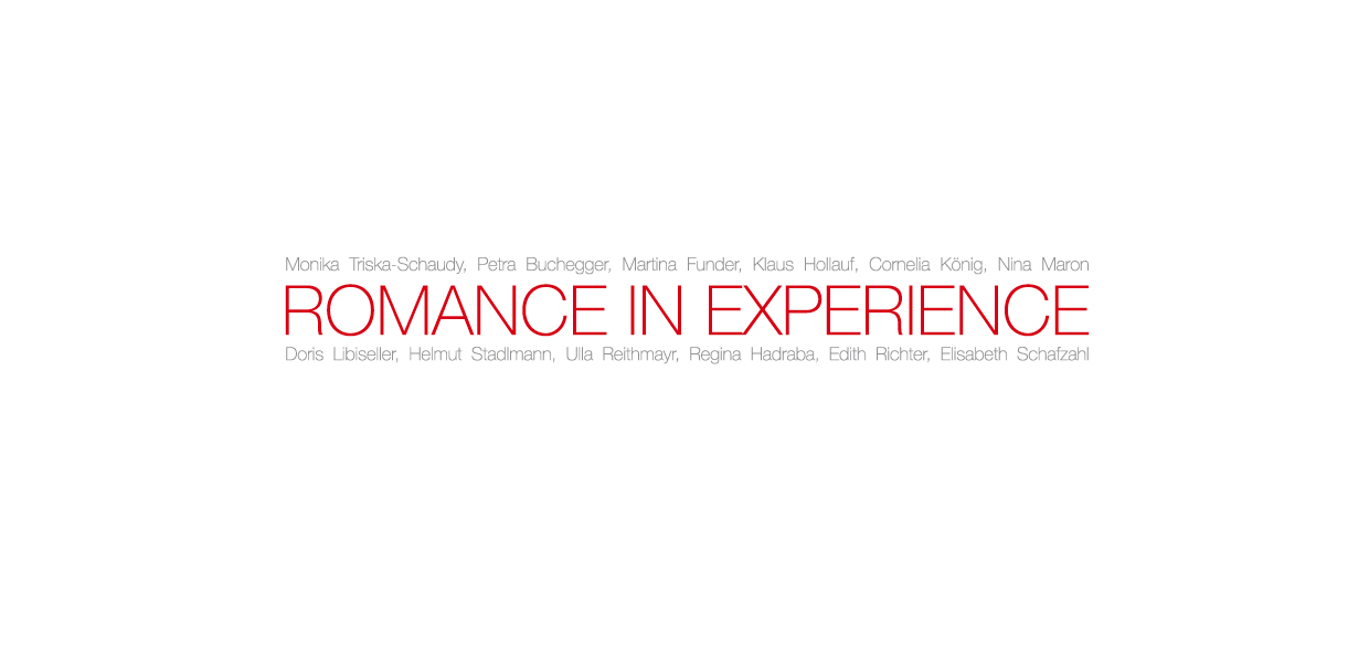 Romance in Experience