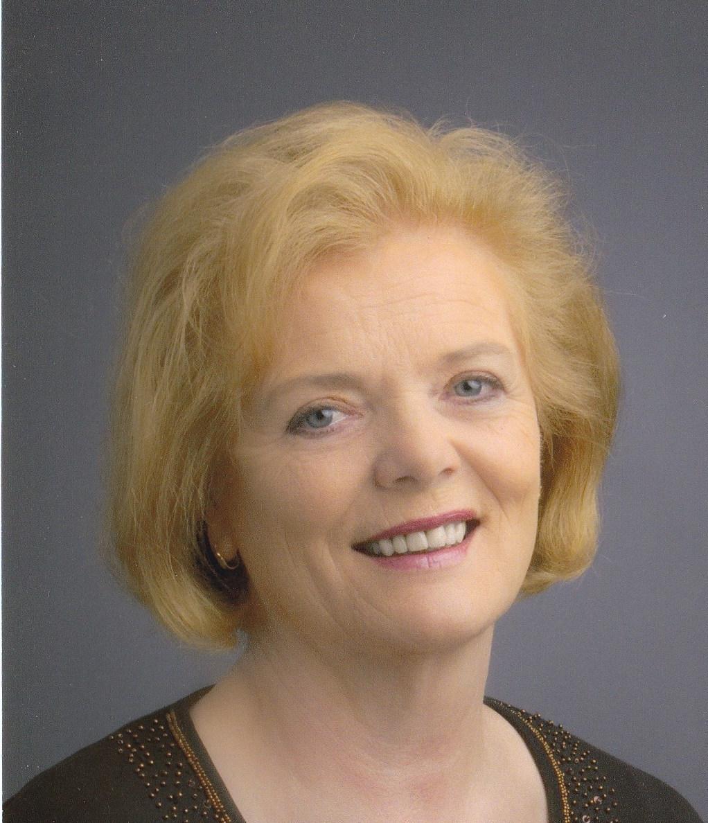 Rosemarie Lederer